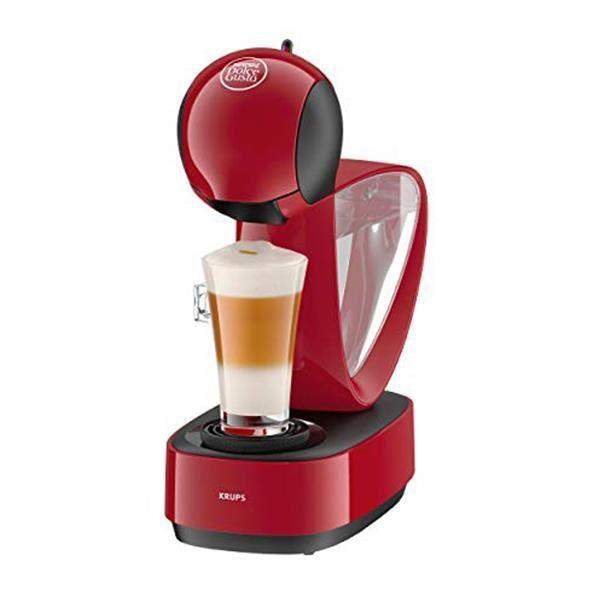 Machine a capsules dolce gusto