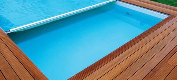 Securiser votre piscine
